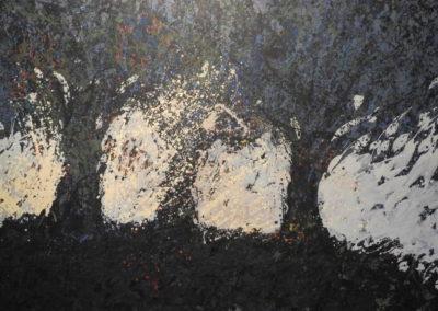 daniel-wegner-obrazy-olejne-10