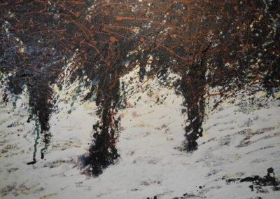 daniel-wegner-obrazy-olejne-11