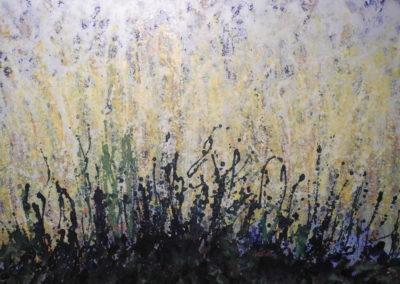 daniel-wegner-obrazy-olejne-12