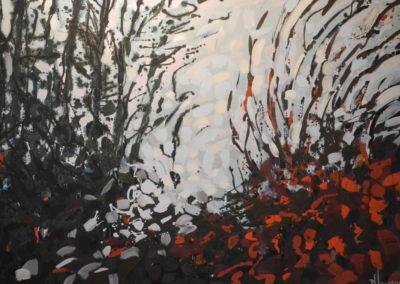 daniel-wegner-obrazy-olejne-13