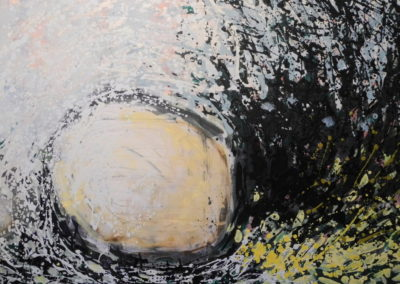 daniel-wegner-obrazy-olejne-21