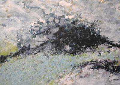 daniel-wegner-obrazy-olejne-24