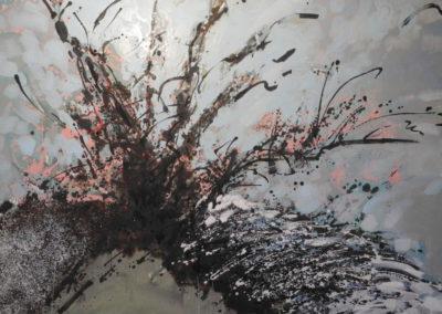 daniel-wegner-obrazy-olejne-30