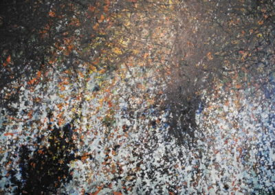 daniel-wegner-obrazy-olejne-32
