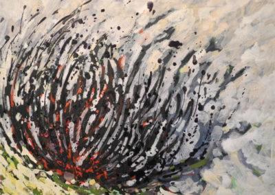 daniel-wegner-obrazy-olejne-34