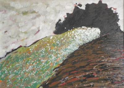 daniel-wegner-obrazy-olejne-36