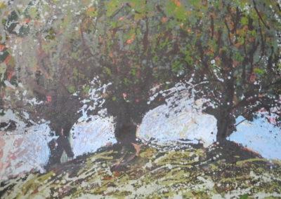 daniel-wegner-obrazy-olejne-4