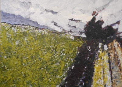 daniel-wegner-obrazy-olejne-40