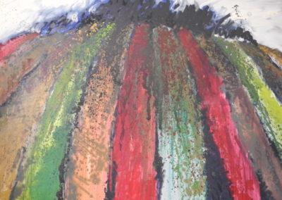 daniel-wegner-obrazy-olejne-6